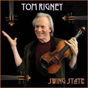 swing_state_cover_web